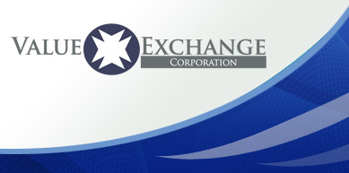 Value Exchange Corporation